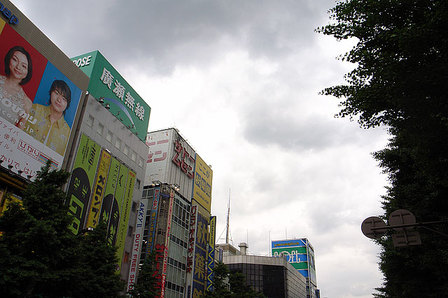 20060526