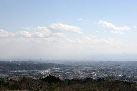 20070313