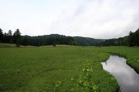 20070701e