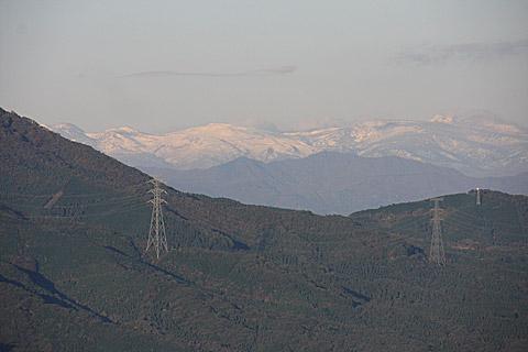 20081030b