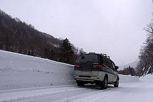 20090119d
