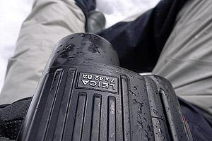 20090214b