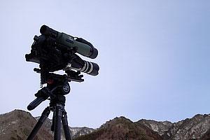20090222d