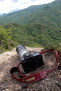 20090618d