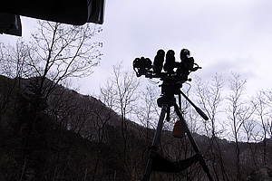 20100326c
